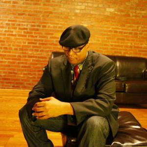 Reggie Love - DJ in Atlanta, Georgia