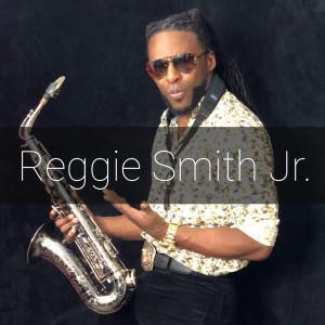 Reggie Smith Jr. - Saxophone Player in Metairie, Louisiana