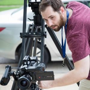 Reid Kerley Production