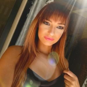 Reign Artistry - Makeup Artist / Hair Stylist in Antioch, California
