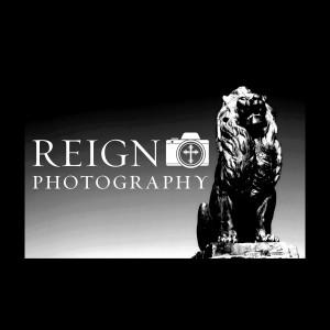 Reign Photography - Photographer in Sierra Vista, Arizona