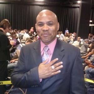 Reignfall Ministries - Christian Speaker in Brockton, Massachusetts