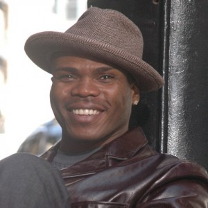 """""""Reinventing Energy And Love"""" - Soul Singer in Manhattan, New York"""