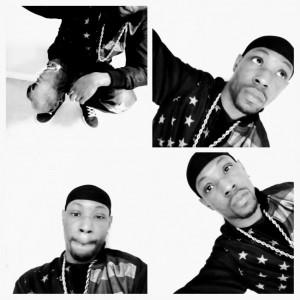 Rel MrSoe - Hip Hop Artist in St Louis, Missouri