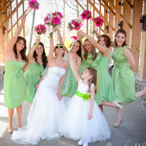 Remember When Studio - Wedding Photographer / Photographer in Memphis, Tennessee