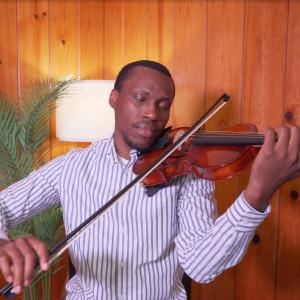 Remi - Violinist / Strolling Violinist in Los Angeles, California
