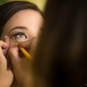Remy Reed - Makeup Artist in Honolulu, Hawaii