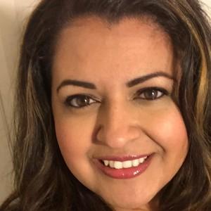 Rena Martinez Artistry - Makeup Artist in San Jose, California