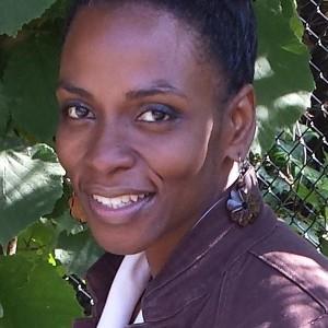 Renae J. - Christian Speaker in Oshawa, Ontario