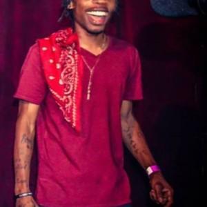 Renegade JR - Rap Group in Covington, Louisiana