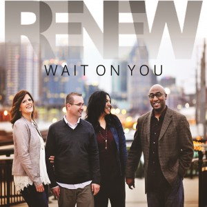 Renew - Gospel Music Group in Nashville, Tennessee
