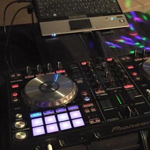 Reno Premier Sounds DJ Services - Wedding DJ in Reno, Nevada