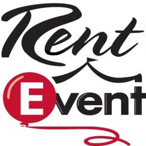 Rent-E-Vent, by Rent-E-Quip, Inc.