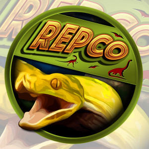 REPCO Wildlife Encounters - Reptile Show / Animal Entertainment in Perry, New York