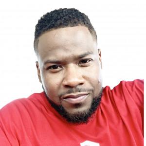 Freeman Da Gospel Rapper - One Man Band in Jacksonville, Florida
