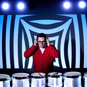 Corporate Drum Shows