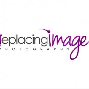 Replacing Image Photography - Wedding Photographer / Photographer in Modesto, California