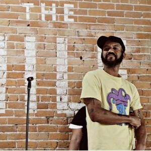Repo Lakey - Comedian in Phoenix, Arizona