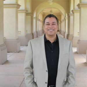 Resilience and Personal Reinvention - Motivational Speaker in San Diego, California