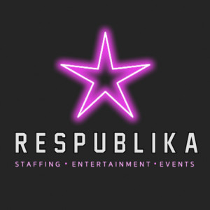 Respublika Events & Entertainment - Bartender in Los Angeles, California