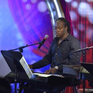 Gospel Pianist/Keys, Bassist and Sound Engineer - Pianist in Houston, Texas