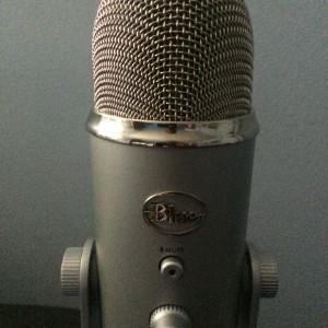 Result Voice - Voice Actor in Milwaukee, Wisconsin