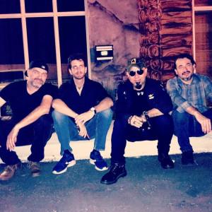Retro-Sky - Cover Band in Miami, Florida