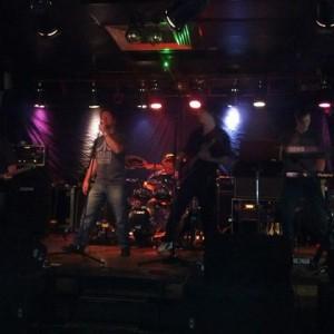 Retrobution - 1980s Era Entertainment in Kettering, Ohio