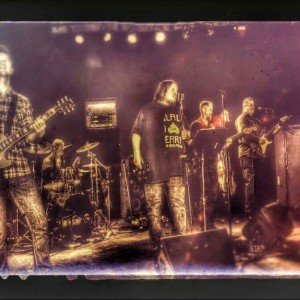 Rev - Cover Band / Party Band in Abbotsford, British Columbia