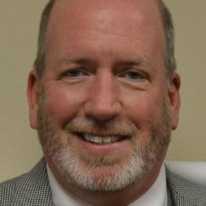 Rev. Doug Morgan - Wedding Officiant in Haughton, Louisiana