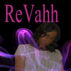 Revahh - R&B Group in Chicago, Illinois
