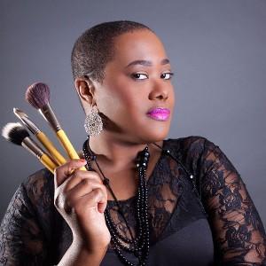 Revealing Beaute - Makeup Artist in Waycross, Georgia