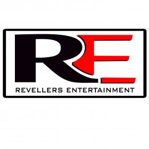 Revellers Entertainment - Wedding DJ in Brooklyn, New York