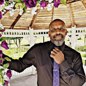 Leather and Lace ENT. - Wedding Officiant in Green Bay, Wisconsin