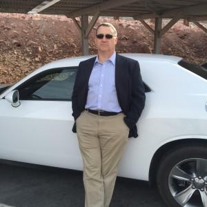 Reverse Deception - Science/Technology Expert in Manassas, Virginia