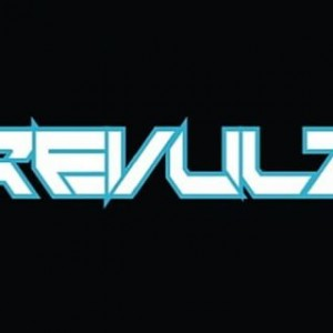 Revulz - DJ in Philadelphia, Pennsylvania