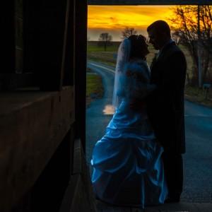 Rey Caparros Photography - Wedding Photographer in Philadelphia, Pennsylvania