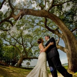 Reynolds Treasures - Wedding Officiant in Charleston, South Carolina