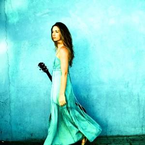 Rheanna Downey