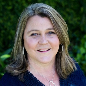 Rhonda Johnson - Motivational Speaker / Christian Speaker in Stockton, California