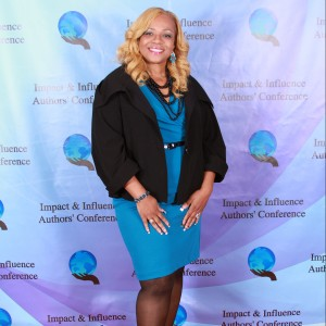 Rhonda Knight - Christian Speaker in Atlanta, Georgia