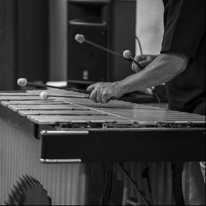 Rich Araldi Music - Percussionist / One Man Band in Manchester, New Hampshire