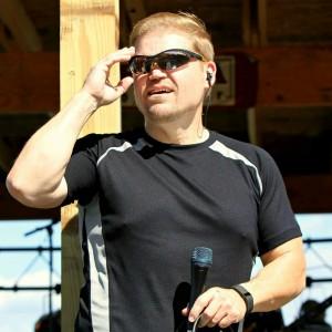 Rich B - Rock & Roll Singer in Woodbridge, Virginia