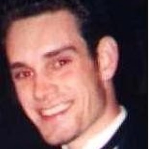 Rich Hawley - Voice Actor in Newport News, Virginia
