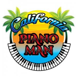 Richard Cooper's Solo and Dueling Piano Show - Dueling Pianos / Singing Pianist in Palm Springs, California