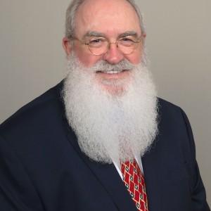 Richard (Rick) Jamison - Wedding Officiant in Cordova, Tennessee
