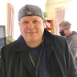 Richie Stixx - Guitarist in Coquitlam, British Columbia