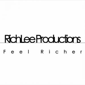 RichLee Productions, LLC - Wedding Videographer in Atlanta, Georgia