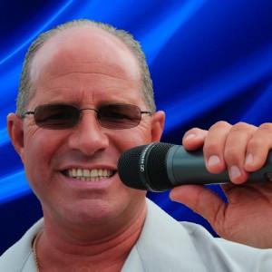 Rick Ashman Entertainment - Karaoke Singer / Event Planner in Seekonk, Massachusetts