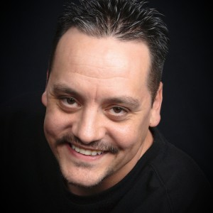 Rick Bryan - Stand-Up Comedian in Westminster, Colorado